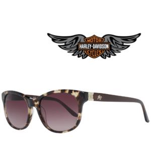 Harley Davidson® Óculos de Sol HD0307X 54 53F