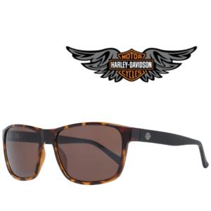Harley Davidson® Óculos de Sol  HD0915X 62 52G
