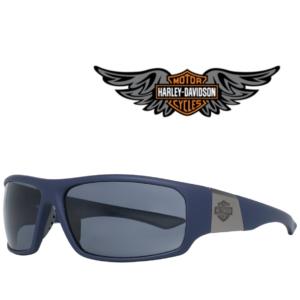 Harley Davidson® Óculos de Sol HD0912X 64 91V