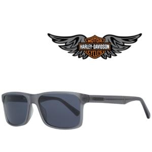 Harley Davidson® Óculos de Sol HD0918X 57 20A