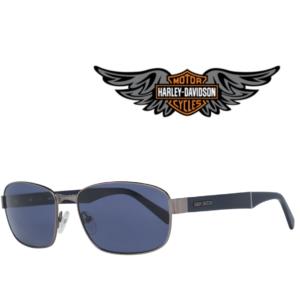 Harley Davidson® Óculos de Sol HD0919X 59 09V