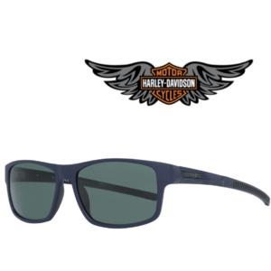 Harley Davidson® Óculos de Sol HD0935X 62 91A