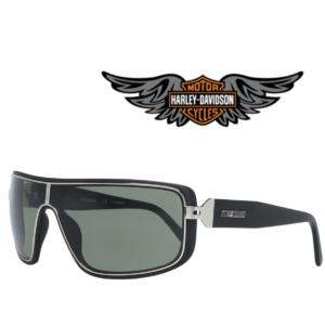 Harley Davidson® Óculos de Sol HD1000X 72 02N