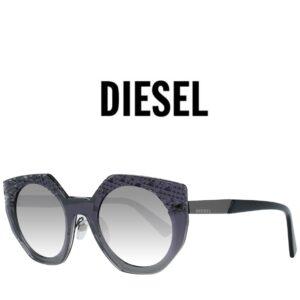 Diesel® Óculos de Sol  DL0258 20C 00