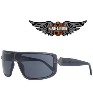 Harley Davidson® Óculos de Sol HD1000X 72 91A