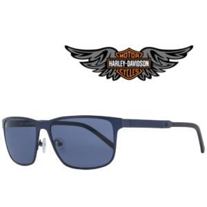 Harley Davidson® Óculos de Sol HD1002X 61 91V
