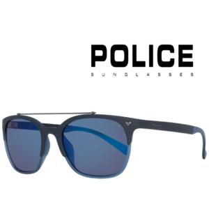 Police® Óculos de Sol SPL161 J24B 53
