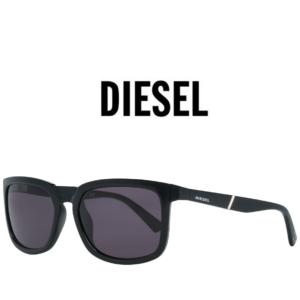 Diesel® Óculos de Sol DL0262 01A 56