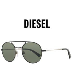 Diesel® Óculos de Sol DL0301 05N 51