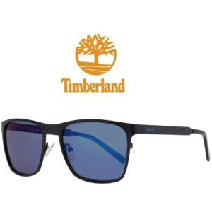 Timberland® Óculos de Sol  TB7176 01D