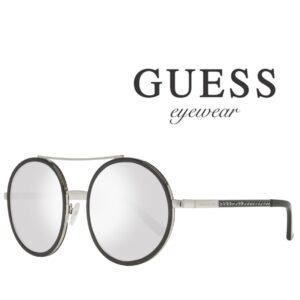 Guess® Óculos de Sol GM0780 05C 55