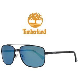 Timberland® Óculos de Sol  TB7175 01X