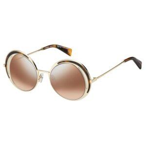 Marc Jacobs® Óculos de Sol 266-S-086-51 (ø 51 mm)