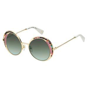 Marc Jacobs® Óculos de Sol 266-S-M4R-51 (ø 51 mm)