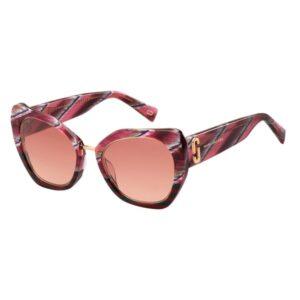 Marc Jacobs® Óculos de Sol 313-G-S-KVN-53 (ø 53 mm)