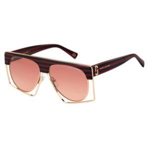 Marc Jacobs® Óculos de Sol 312-S-KVN-58 (ø 59 mm)