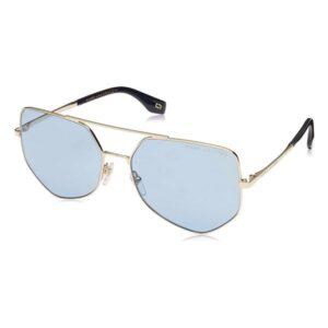Marc Jacobs® Óculos de Sol 326-S-LKS-59 (ø 59 mm)