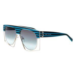 Marc Jacobs® Óculos de Sol 312-S-PF3-59 (ø 59 mm)