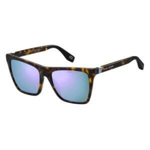 Marc Jacobs® Óculos de Sol 349-S-086-54 (ø 54 mm)