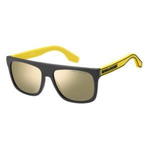 Marc Jacobs® Óculos de Sol 357-S-KB7-56 Cinzento (ø 56 mm)