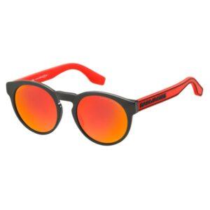 Marc Jacobs® Óculos de Sol 358-S-KB7-52 Cinzento (ø 52 mm)