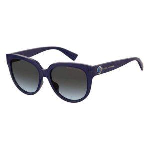 Marc Jacobs® Óculos de Sol 378-S-PJP-56 (ø 56 mm)
