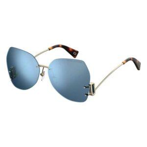 Marc Jacobs® Óculos de Sol 373-S-PJP-63 (Ø 64 mm)