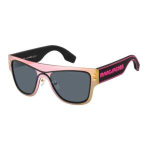Marc Jacobs® Óculos de Sol 354-S-MU1-55 (ø 55 mm)