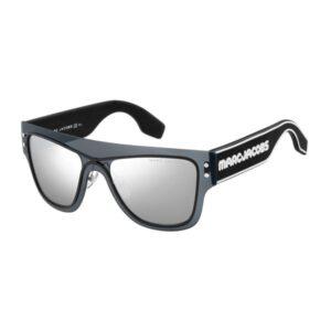 Marc Jacobs® Óculos de Sol 354-S-VK6-55 (ø 55 mm)