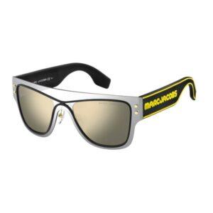 Marc Jacobs® Óculos de Sol 354-S-40G-55 (ø 55 mm)
