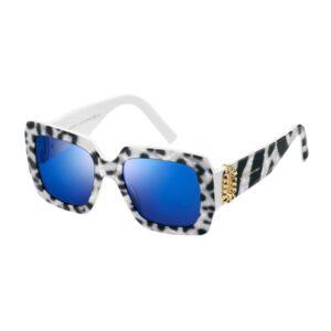 Marc Jacobs® Óculos de Sol 179-S-R-ZR8-53 (ø 53 mm)