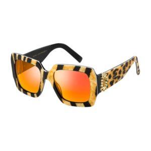 Marc Jacobs® Óculos de Sol 179-S-R-ZY5-53 (ø 53 mm)