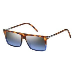Marc Jacobs® Óculos de Sol 46-S-TMR-55 Multicolor (ø 55 mm)