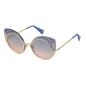 Marc Jacobs® Óculos de Sol 161-S-STR-BR0-61 (Ø 61 mm)