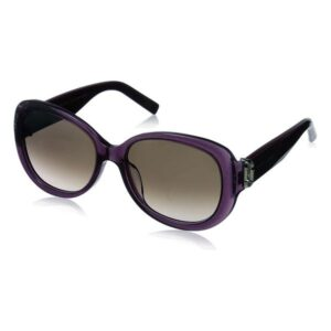 Marc Jacobs® Óculos de Sol 111-S-OBC-56 (ø 56 mm)