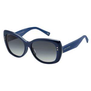 Marc Jacobs® Óculos de Sol 121-F-S-OTC-56 (ø 56 mm)