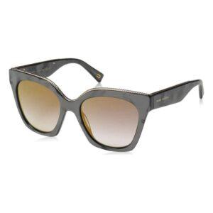 Marc Jacobs® Óculos de Sol 162-S-C8W-52 (ø 52 mm)