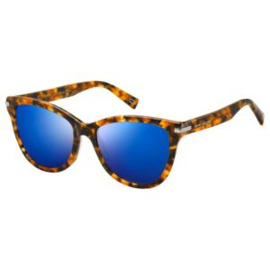 Marc Jacobs® Óculos de Sol 187-S-C9B-54 (ø 54 mm)