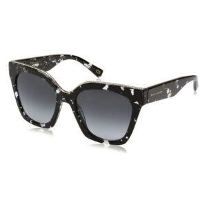Marc Jacobs® Óculos de Sol 162-S-9WZ-52 (ø 52 mm)