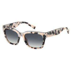 Marc Jacobs® Óculos de Sol 163-S-HT8-53 (ø 53 mm)