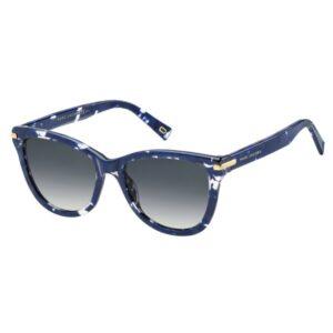 Marc Jacobs® Óculos de Sol 187-S-IPR-54 (ø 54 mm)