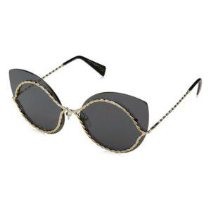 Marc Jacobs® Óculos de Sol 161-S-J5G-61 (Ø 61 mm)