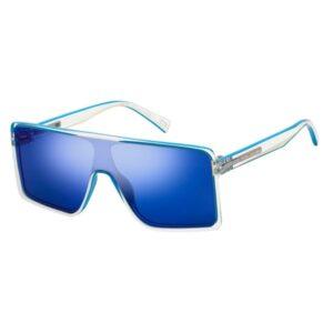 Marc Jacobs® Óculos de Sol 220-S-RHB-99 Azul (Ø 99 mm)
