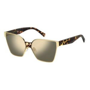 Marc Jacobs® Óculos de Sol 212-S-J5G-60 (ø 60 mm)
