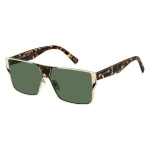 Marc Jacobs® Óculos de Sol 213-S-3YG-60 Dourado (ø 60 mm)