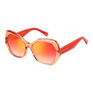 Marc Jacobs® Óculos de Sol 117-S-26X-56 (ø 56 mm)