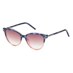 Marc Jacobs® Óculos de Sol 47-S-TOW-53 (ø 53 mm)