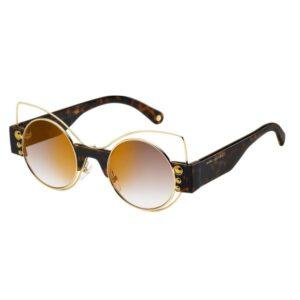 Marc Jacobs® Óculos de Sol 1-S-VJY-49 (ø 49 mm)