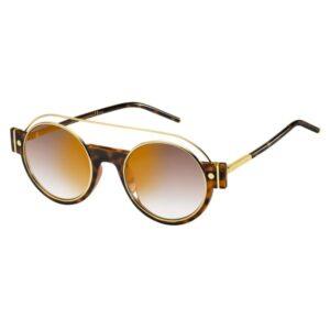 Marc Jacobs® Óculos de Sol 2-S-VJY-49 (ø 49 mm)
