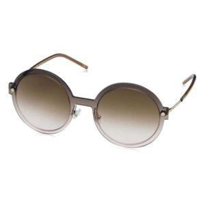 Marc Jacobs® Óculos de Sol 29-S-TVX-54 (ø 54 mm)
